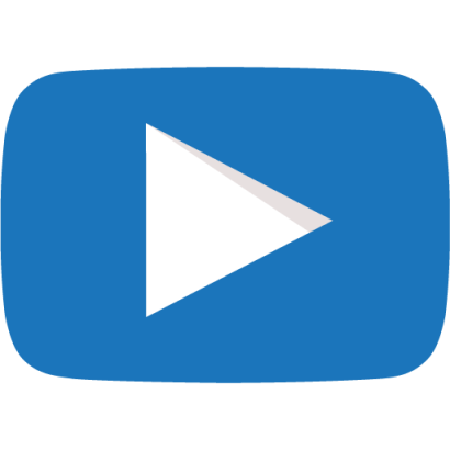 Add Play Button to Image Online   Add Play Button to ...